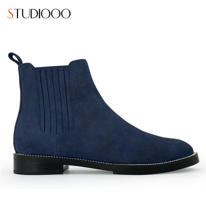 惠城区女鞋、炜炬鞋楦、秋款女鞋