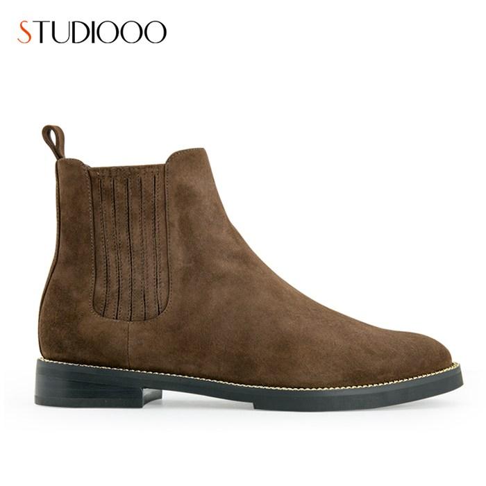 女鞋厂家|龙门鞋|炜炬鞋楦