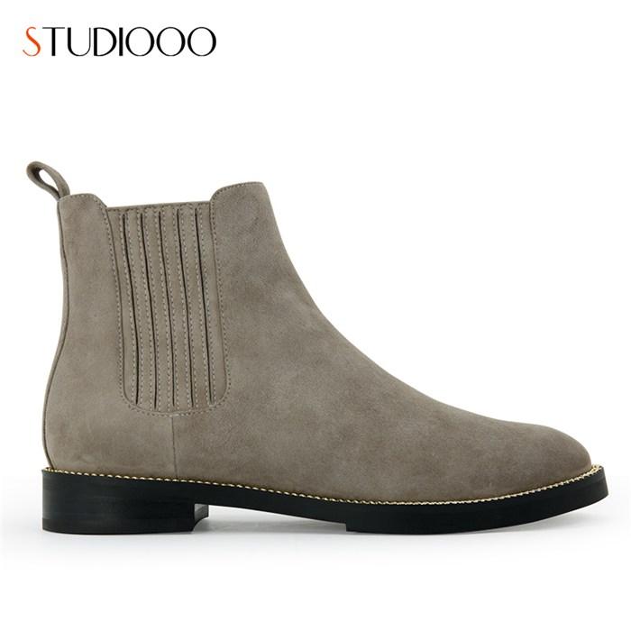 炜炬鞋楦(图),豹纹女鞋,沙河街道女鞋