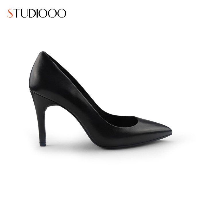 园洲镇鞋,炜炬鞋楦,豹纹鞋