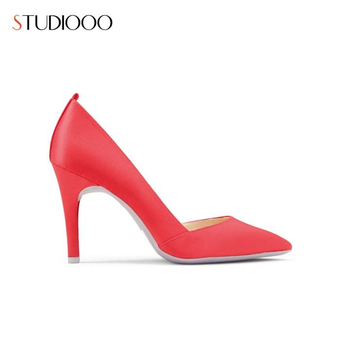 女鞋、炜炬鞋楦、蓝田瑶族乡女鞋
