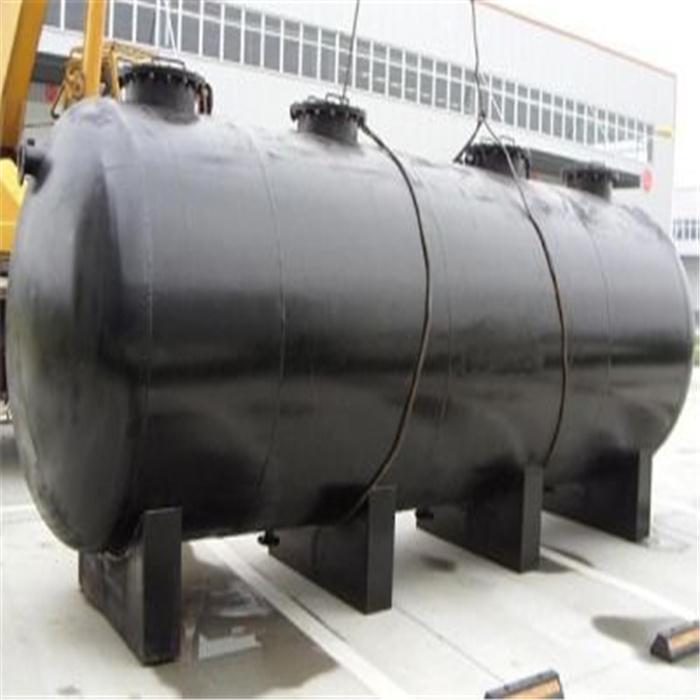 上海生鲜肉制品污水处理设备