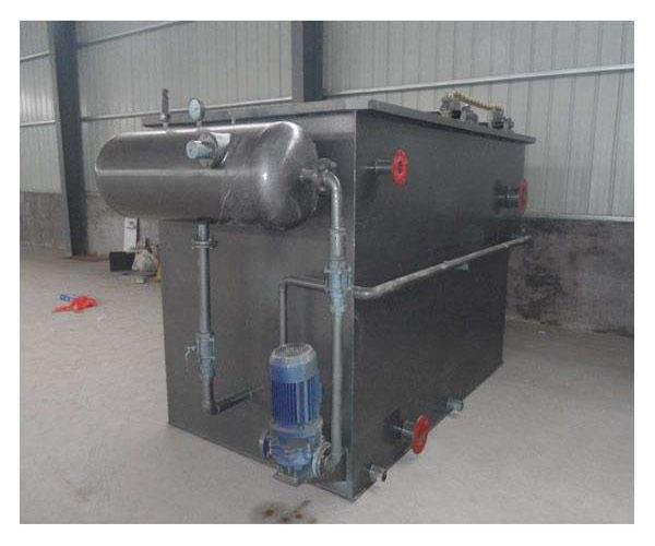 污水处理设备图片/污水处理设备样板图 (1)