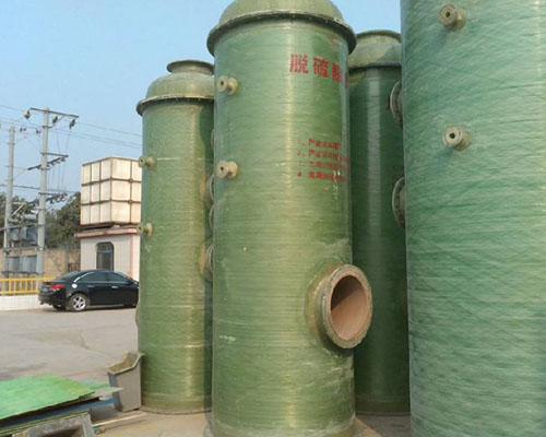 山西脱硫除尘设备、山西污水处理公司、脱硫除尘设备销售