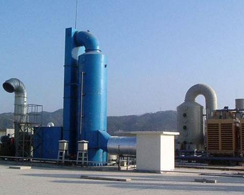 脱硫除尘设备公司|山西污水处理公司|临汾脱硫除尘设备