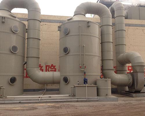 脱硫除尘设备公司、山西污水处理公司、长治脱硫除尘设备