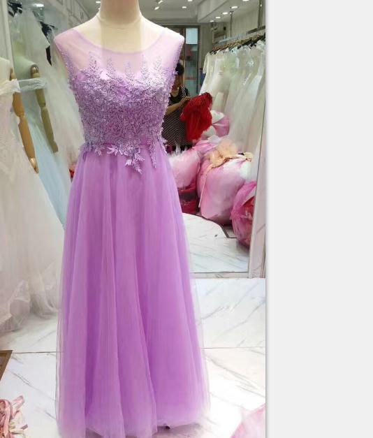 南昌哪卖婚纱礼服|爱秀婚纱礼服|青云谱区婚纱礼服