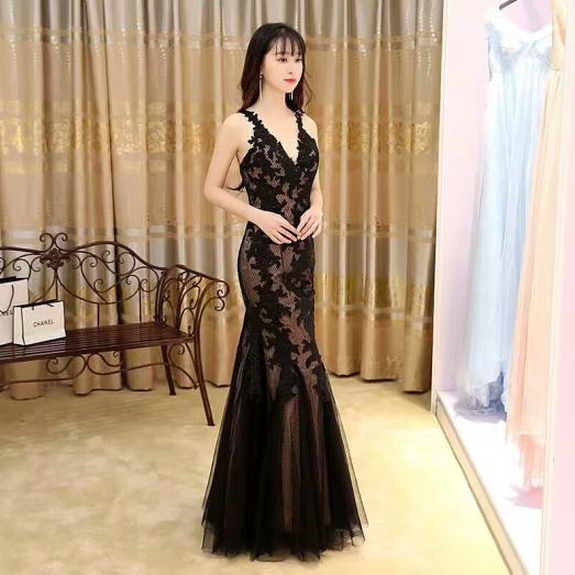 南昌专业婚纱礼服店,爱秀婚纱礼服,湾里区婚纱礼服