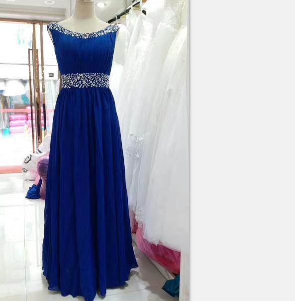 爱秀婚纱礼服(图)|南昌婚纱礼服出租价格|青山湖区礼服