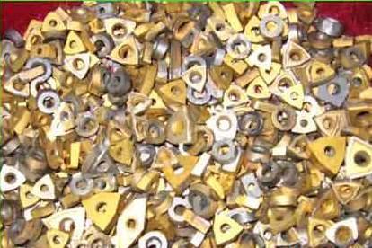 铜排拉拨模具报价