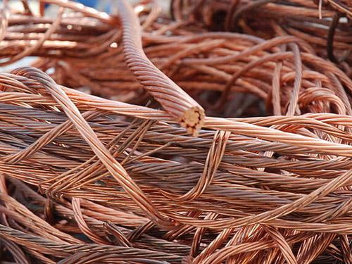 铜粉回收图片/铜粉回收样板图 (1)