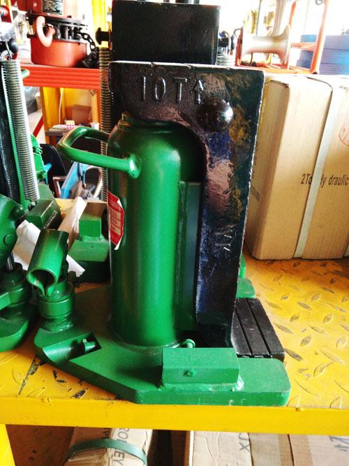 千斤顶,安元机械,起重工具油压千斤顶