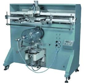 云浮移印机|移印机价格|七彩仪器(优质商家)