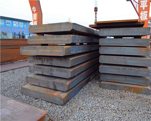 建筑钢材加工,古交钢材加工,太谷昌盛钢材
