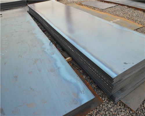 钢材加工配送中心|延安钢材加工|太谷昌盛钢材