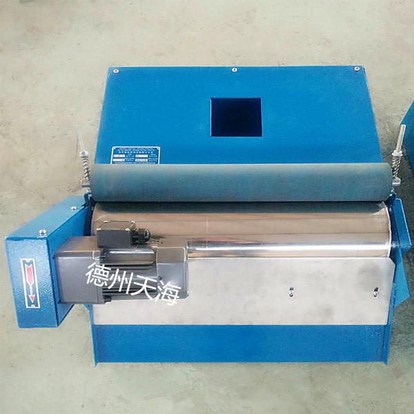 平面磨床磁性分离器、海西磁性分离器、德州天海(查看)