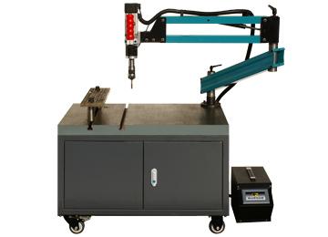 宝玉石加工设备玉石加工机械倒角机报价