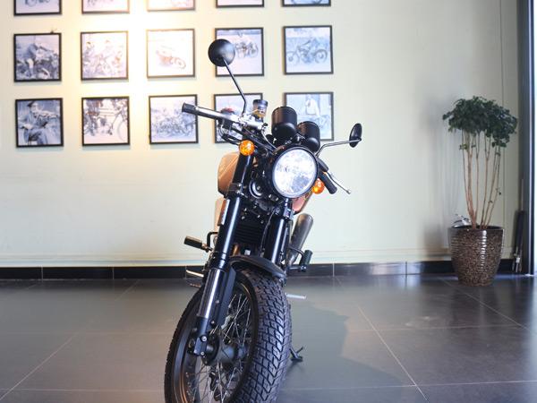 摩托车基本知识_大地恒通(在线咨询)_摩托车