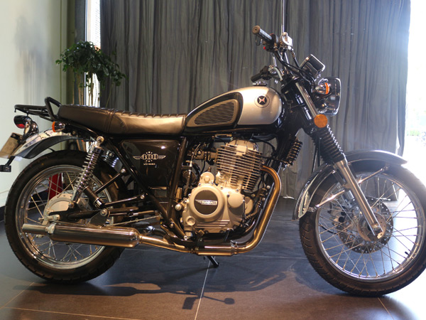 摩托车,摩托车多少钱,大地恒通(优质商家)