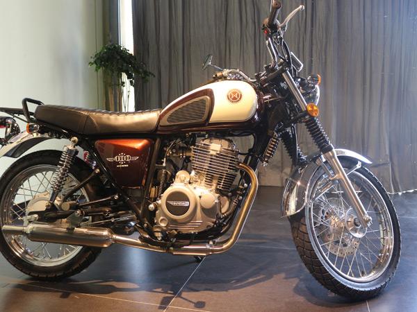 摩托车保养,摩托车,大地恒通