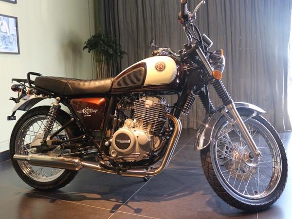 摩托车_大地恒通_摩托车销售