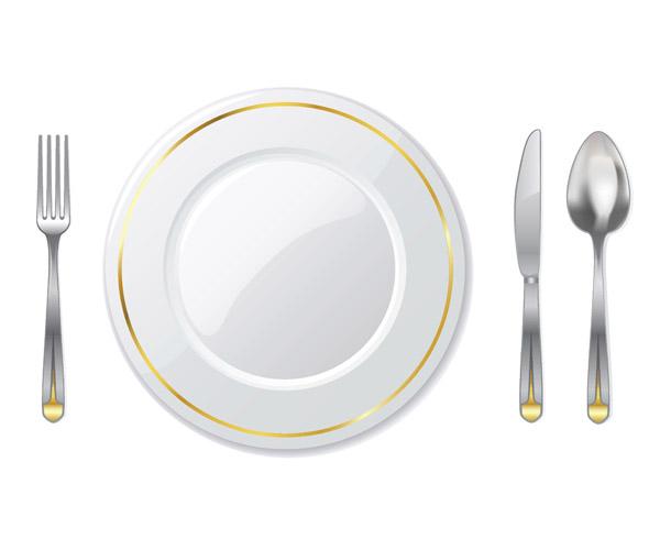 消毒餐具图片/消毒餐具样板图 (1)