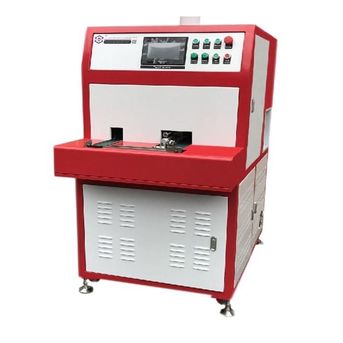光焊接机图片/光焊接机样板图 (1)