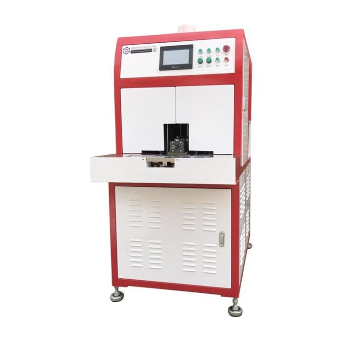 自动焊机,广东铠怡融,大连自动焊机