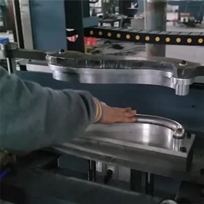 大型ya弧焊机、ya弧焊机