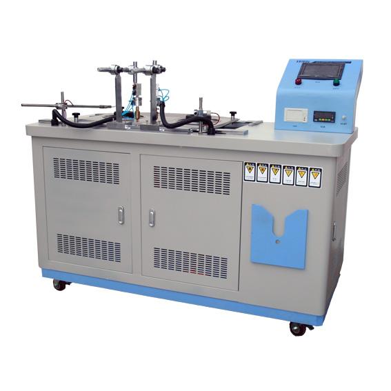 检测设备,燃气灶寿命检测设备,海德测试设备(优质商家)