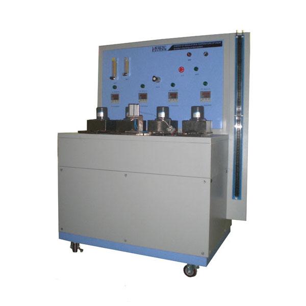 热水机测试设备、海德测试设备(在线咨询)、测试设备