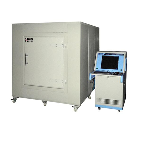 电饭煲测试设备_海德测试设备_测试设备