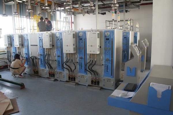 检测设备_净水机检测设备厂家_海德试验设备(优质商家)