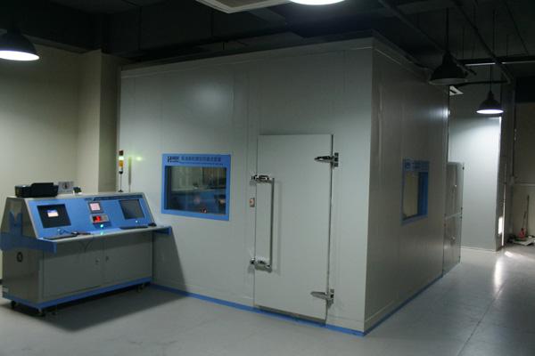 测试设备 、净水机测试设备厂家、海德试验设备(优质商家)