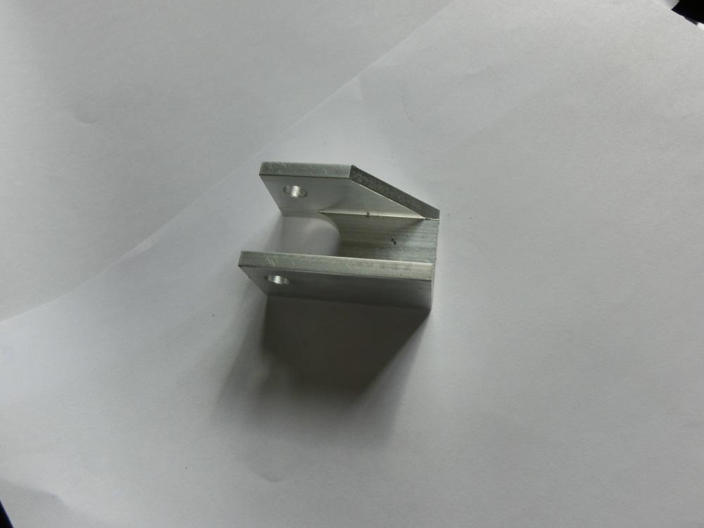 铝CNC加工图片/铝CNC加工样板图 (1)