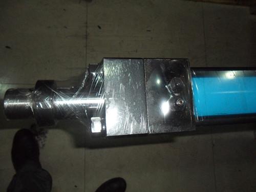 液压缸、昆山兴久义、液压缸供应商