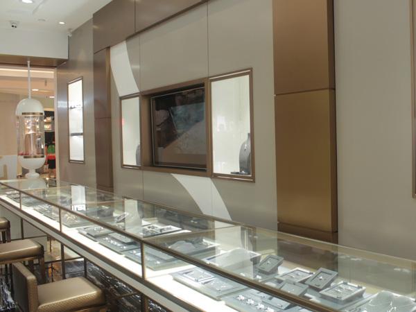 吉诺钻石饰品|吉诺珠宝|吉诺钻石饰品怎么保养