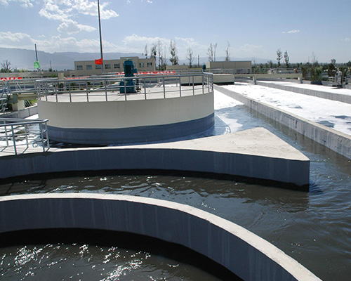 彬力源(图),煤焦化废水处理,山西焦化废水处理