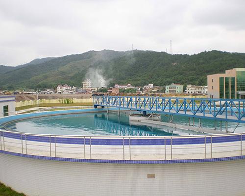 彬力源(图),煤焦化废水处理,阳泉焦化废水处理