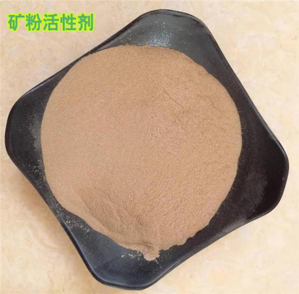 混凝土添加剂配方_混凝土添加剂_禾森建材