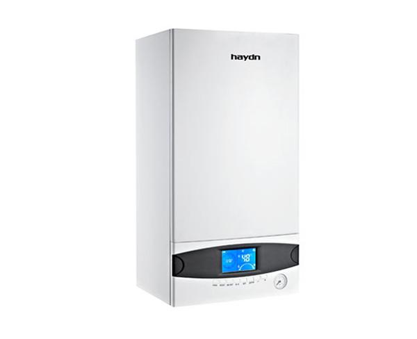 燃气热水器,燃气热水器价格,合肥安和(优质商家)