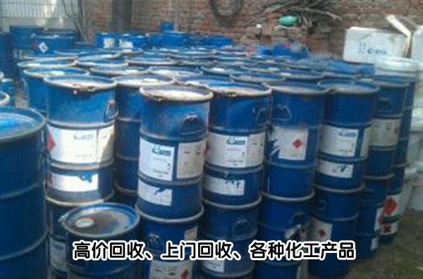 回收橡胶促进剂厂家、鑫铭化工回收(在线咨询)、橡胶促进剂