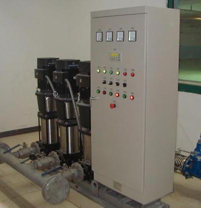 机械应急控制柜的价格销售