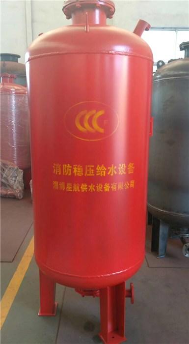 稳压供水设备图片/稳压供水设备样板图 (1)