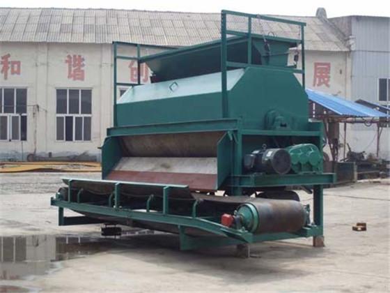 玉溪选矿设备、龙祥机械、选矿设备零售