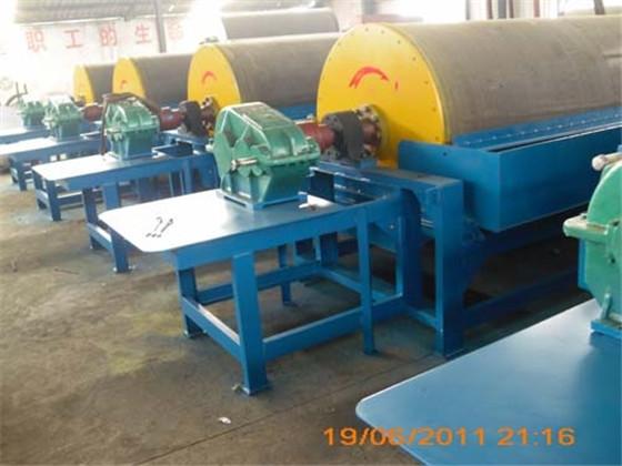 选矿设备销售、龙祥机械、蒙自选矿设备