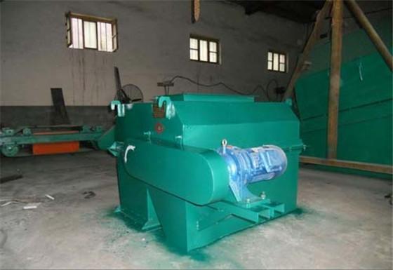 临沧选矿设备、选矿设备销售、龙祥机械(优质商家)