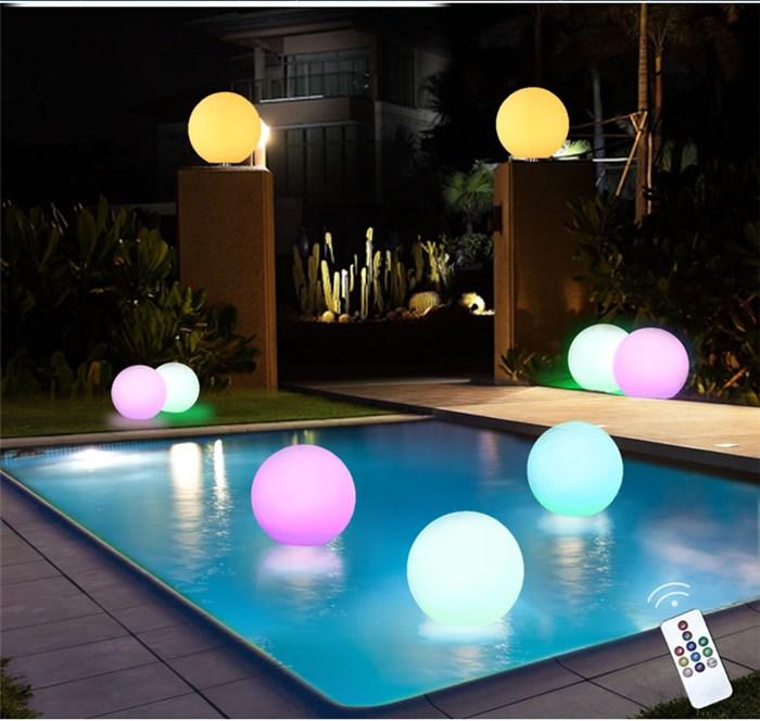led灯|海粒子|led灯节能灯