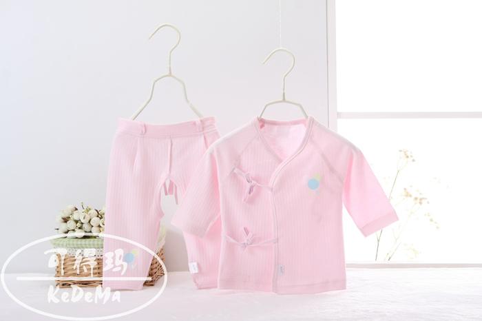 婴儿内衣厂图片/婴儿内衣厂样板图 (1)