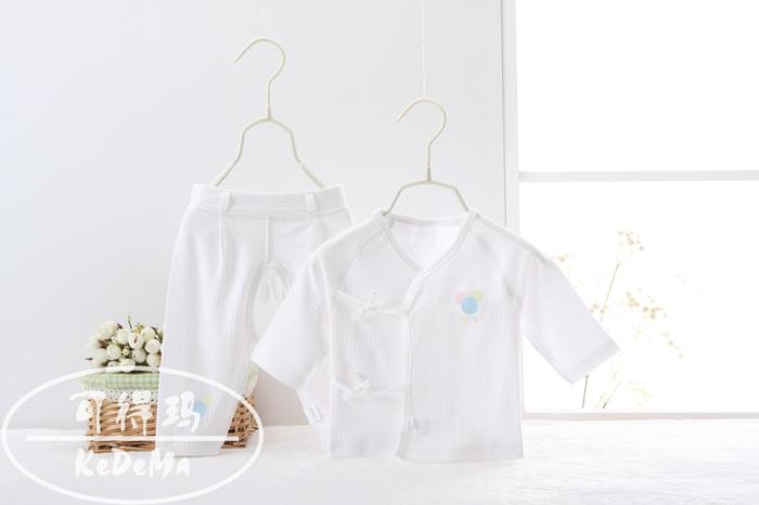 团购 婴儿内衣图片/团购 婴儿内衣样板图 (1)
